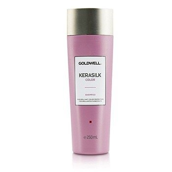 歌薇 Kerasilk Color Shampoo (For Color-Treated Hair)
