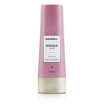 歌薇 Kerasilk Color Conditioner (For Color-Treated Hair)