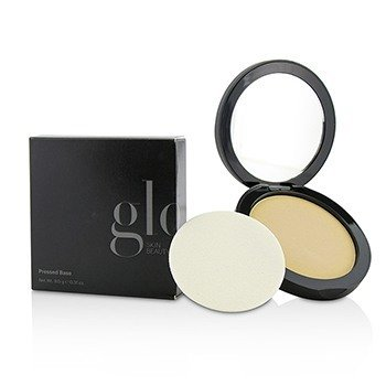 Glo Skin Beauty 無瑕粉餅 - # Golden Light