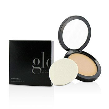 Glo Skin Beauty 無瑕粉餅 - # Beige Light