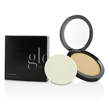Glo Skin Beauty 無瑕粉餅 - # Beige Medium