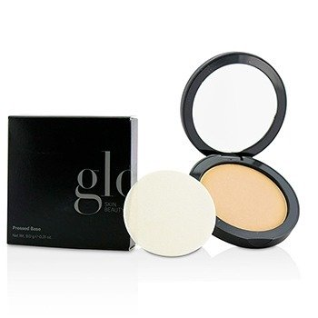 Glo Skin Beauty 無瑕粉餅 - # Beige Dark