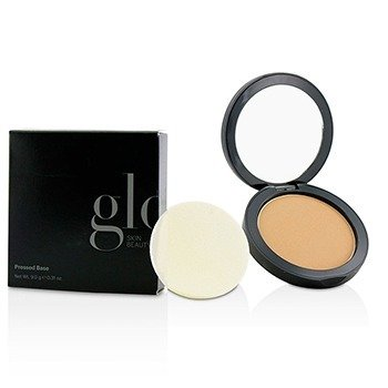 Glo Skin Beauty 無瑕粉餅 - # Natural Dark