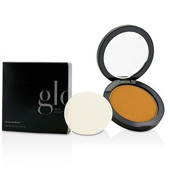 Glo Skin Beauty 無瑕粉餅 - # Tawny Medium