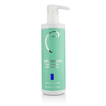 Malibu C Purifi Perfection Facial Cleanser