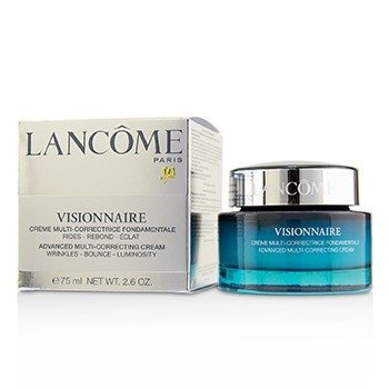 Visionnaire Advanced Multi-Correcting Cream