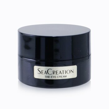 芭寶 SeaCreation The Eye Cream