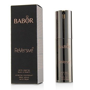芭寶 Reversive Anti-Aging Eye Cream