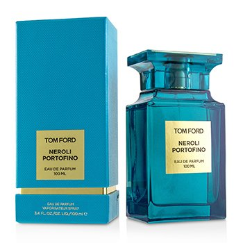 湯姆福特 Private Blend Neroli Portofino Eau De Parfum Spray (Without Cellophane)