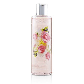 Yardley London English Rose Luxury Body Wash
