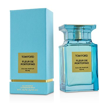 湯姆福特 Private Blend Fleur De Portofino Eau De Parfum Spray