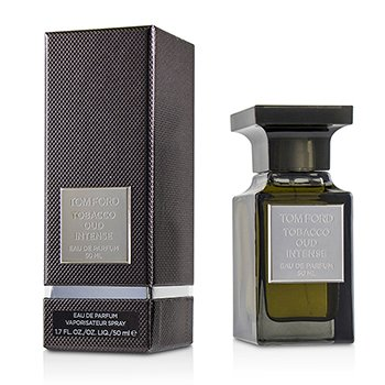 湯姆福特 Private Blend Tobacco Oud Intense Eau De Parfum Spray