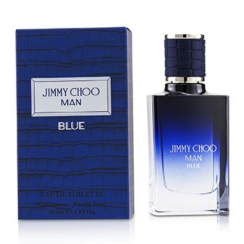 周仰傑 Man Blue Eau De Toilette Spray