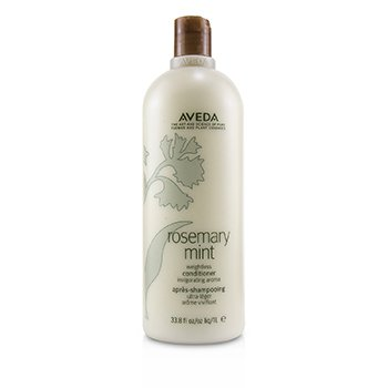雅達 Rosemary Mint Weightless Conditioner
