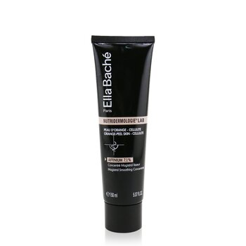 Nutridermologie Lab Affinium 7.1% Magistral Smoothing Concentrate