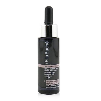 雅麗 Nutridermologie Lab Serum Magistral Sebatics 20.7% Advanced Multi-Corrector