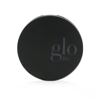 Glo Skin Beauty Pressed Base - # Golden Medium (Box Slightly Damaged)