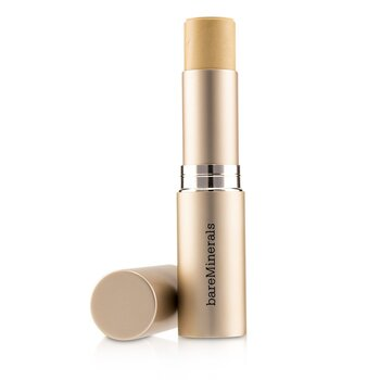 Complexion Rescue Hydrating Foundation Stick SPF 25 - # 03 Buttercream (Exp. Date 11/2021)