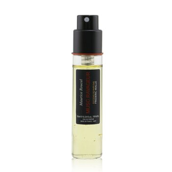 Musc Ravageur Eau De Parfum Travel Spray Refill