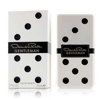 奧斯卡 Gentleman Eau De Toilette Spray
