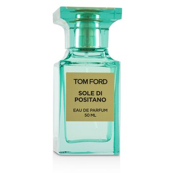 湯姆福特 Private Blend Sole Di Positano Eau De Parfum Spray