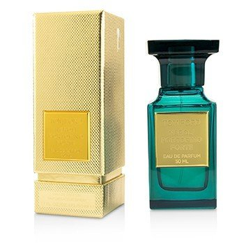 湯姆福特 Private Blend Neroli Portofino Forte Eau De Parfum Spray