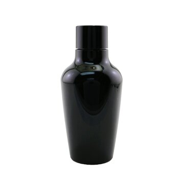 Frederic Malle Musc Ravageur Body And Hair Oil